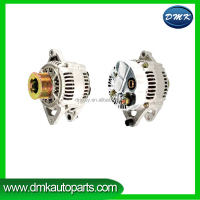 dodge pickup alternator 1-2389-01ND-2,121000-4481
