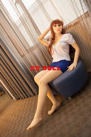 Cheap stock special good quality foam sex dolls