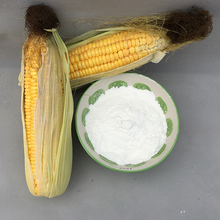 industrial cationic corn starch