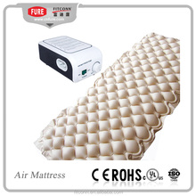 Pressure Relief Mattress Alternating Pressure Mattress Systems Hospital Bed inflatable Medical Mattress