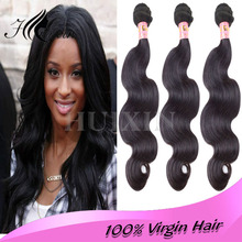 Wholesale hair extension china, 100% unprocessed human virgin brazilian hair dubai, raw virgin hair