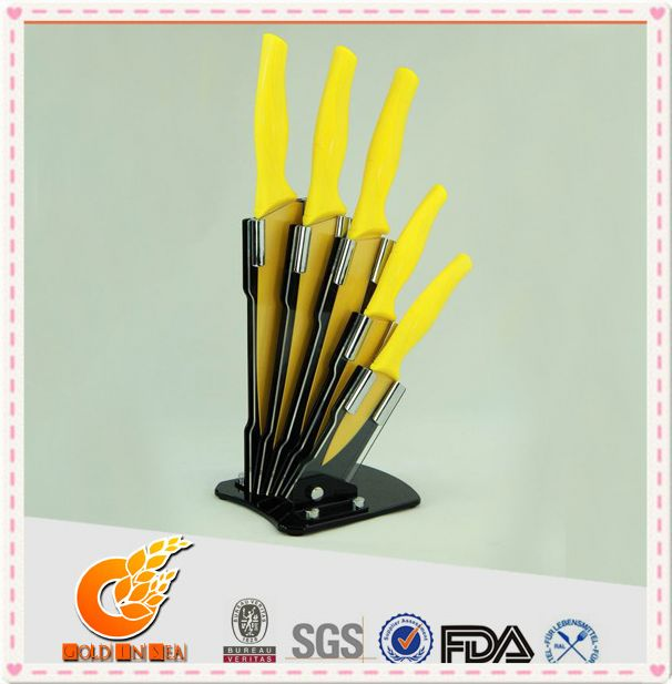 Perfect in workmanship knife making materials(KN11215)
