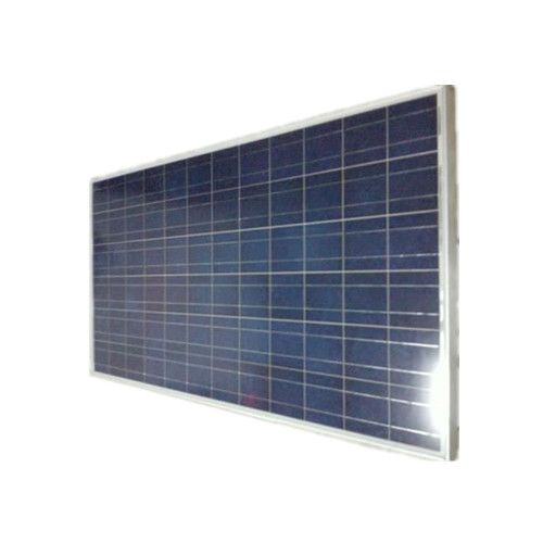 solar power bank module 140w 150W 165W poly solar panel with high efficiency
