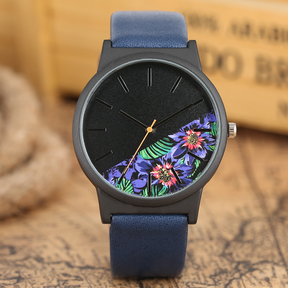 Ultra-thin Dial Mens Watches Top Brand Luxury Leather Band Strap Quartz Watch Men Fashion Relogio Masculino Gift Items 2017 New (20)