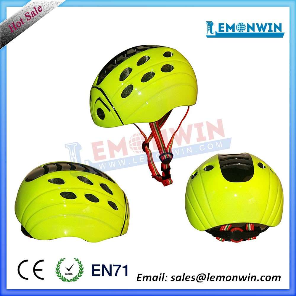 2016 hot selling Cycling Children Adult Kids Sports protector Self Balancing Hoverboard Scooter helmet