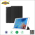 "For iPad Pro Ultra Slim PU Leather Cover, full protect Smart Case for iPad Pro 12.9"" with Magnetic Auto Wake/Sleep Function"