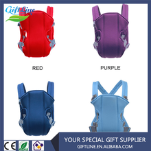 Hot Seling Fashional Baby Carrier