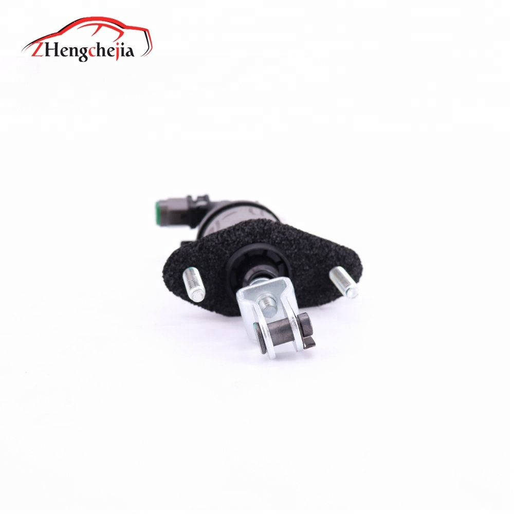 Chinese Hight Quality Car Accessories For Chery Tiggo Parts