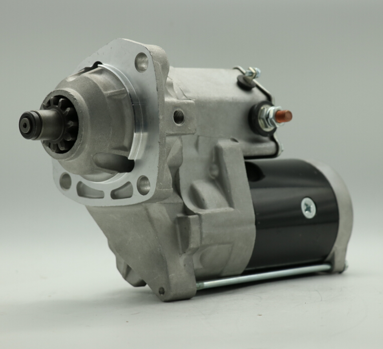 NEW STARTER FOR 3.2L RODEO 93 94 95 96 97 98 99 00 01 02 03 04