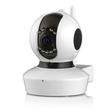 IR remote control Camera Wireless Mini CCTV Camera IP P2P Micro SD WIFI Security Camera