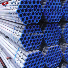 Schedule 40 Steel Pipe Steel Tube Internal Thread