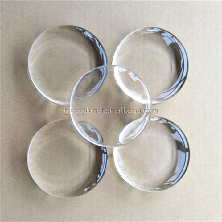 Silicone Airlock Waterless Fermentation Lids for Wide Mouth Mason Jars