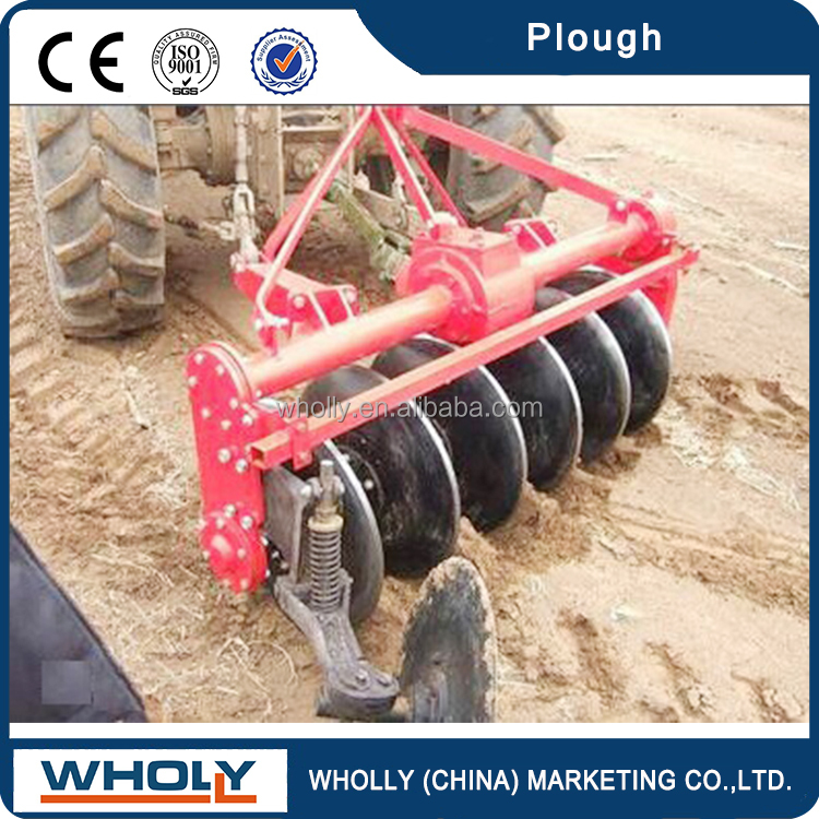 Agriculture Parts 1LYQ series drive orchard multi-function power agriculture machine