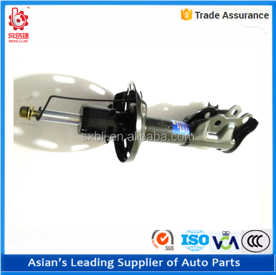 AUTO High Quality 333114 for new style ford shock absorber prices/for ford auto parts