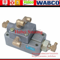 OEM factory truck parts re5r05a transmission valve body, oam dsg transmission valve body A5000 transmission valve body