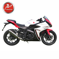 NOOMA Hot selling trade assurance factory price china sport 250cc motorcycles cruiser