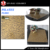 China Manufacturer Cheap building materials floor tile