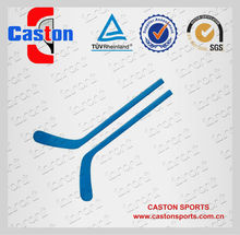 Carbon fiber&composite field malik hockey sticks