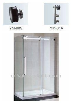 sliding shower door parts buy shower door parts sliding glass shower