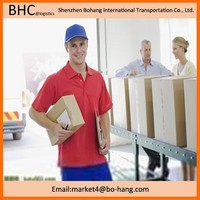 Electronic item Air/Express freight to GHANA from Shenzhen/Shanghai/Guangzhou -skype: bhc-shipping001Sh