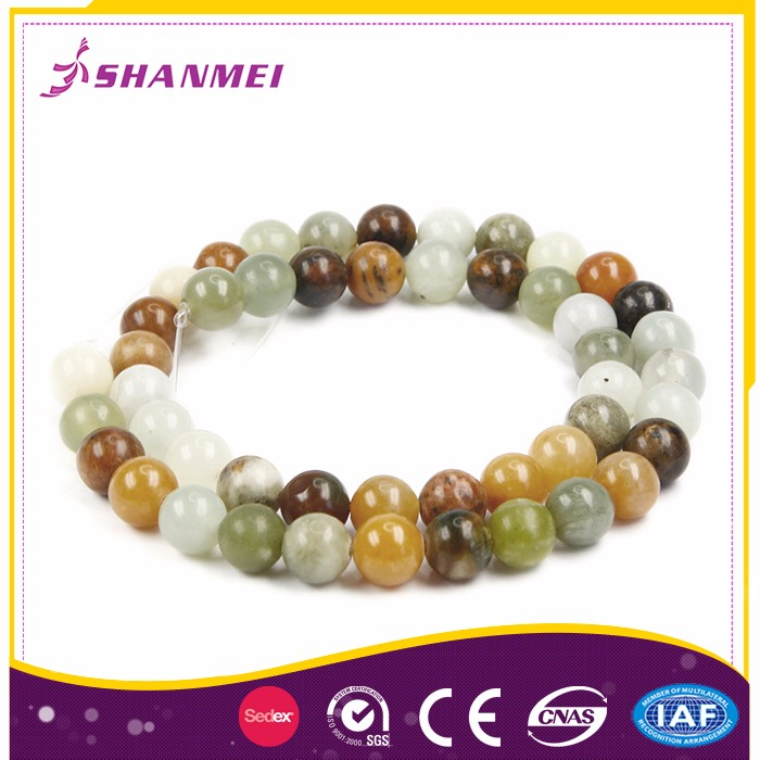 Market Oriented OEM Factory Decorative Beads For Wholesale