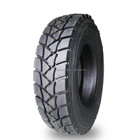 Wholesale Cheap Discount Off Road Truck Tires 315 80 R 22.5 315/80r 22.5 285/70r19.5 Double Star China Radial Truck Tyre