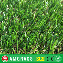 competitive price artificial grass for dog/pet/garden/decoration