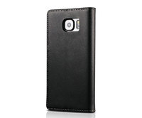 For Samsung Galaxy Note 7 Leather Case Leather Flip Case For Samsung Galaxy Note 7 Cell Phone Accessories