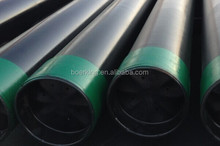 2 7/8 oilfield tubing pipe/price casing pipe drilling