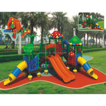 kids digital park toys outdoor playground models equipment