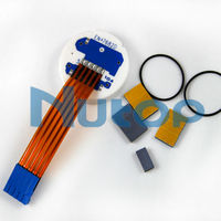 PRESSURE SENSOR FOR IMAJE 9020/9030/S7 CIJ PRINTER SPARE PARTS 7682