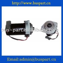 Bus Wiper Motor, Electric Power Steering Motor