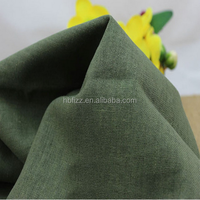 cotton twill fabric ;twill,canvas;for workwear,bag,outdoor garments.