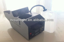 2013 New Style 3000W Haze Fog Machine with DMX512/ Remote Control