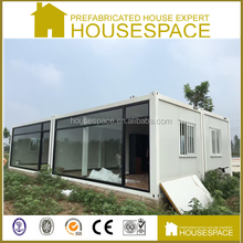 modified container 20 outdoor sun shade move house