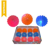 LED Ball Ball Toy Flashing Bouncing