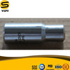 Material Carbon Steel Forged 4 Inch Concentric Swage Nipple Fitting