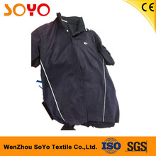 wholesale products used clothing export,container of second hand used clothes