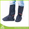 Motorcycle rain boot cover manufacturers in USA