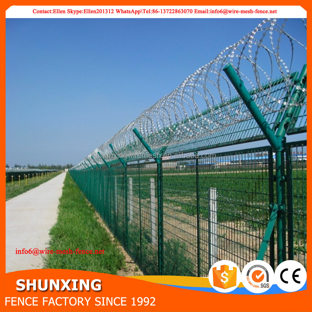 Stretching Barbed Wire Wholesale, Barbed Wire Suppliers - Alibaba
