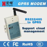 H7709 CDMA Modem