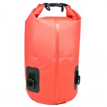 Waterproof shower sports bag on sale