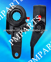 the latest hot sale high quality reasonable price72038C slack adjuster