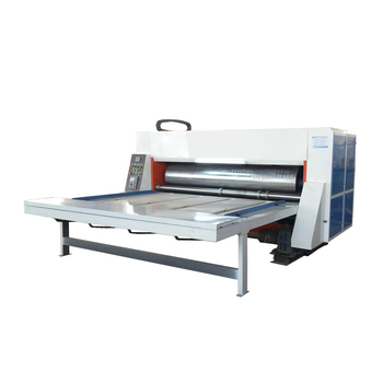 Promotion price chain feeding 10 color gravure printing machine price