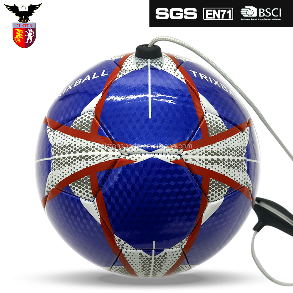 TPU football training,kids play PU soccer ball,team use PVC football