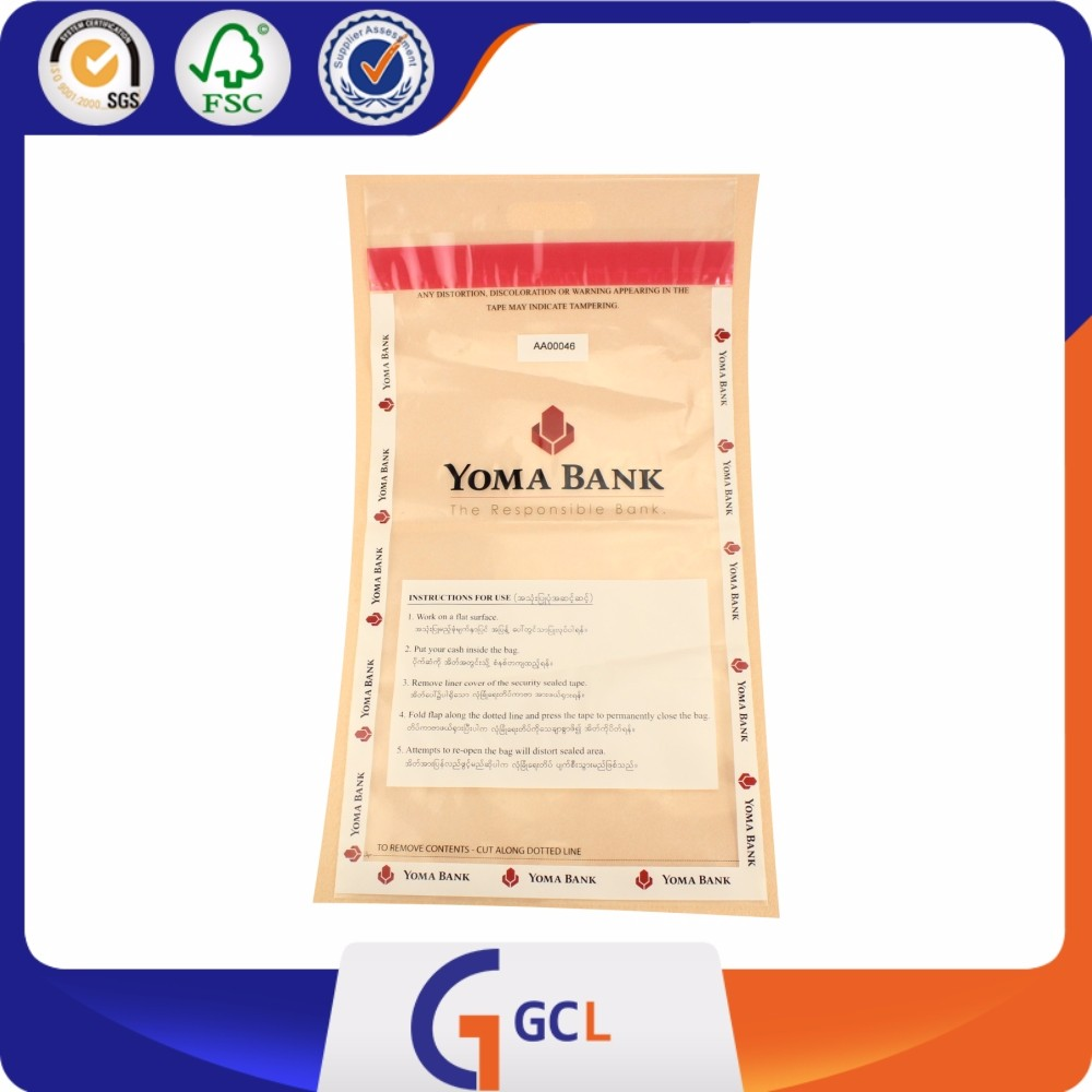 wholesale colored plastic envelop custom printed poly mailers