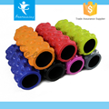 Crossfit High Density Physical Therapy Foam Rollers