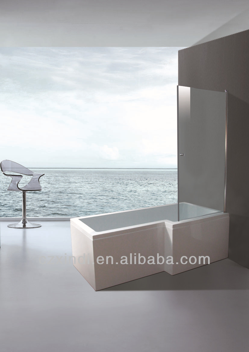 Bathtub Overlay, Bathtub Overlay Suppliers and Manufacturers at ...