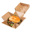 /product-detail/flat-plain-packed-premium-kraft-hamburger-corrugated-cardboard-burger-boxes-60792182538.html