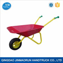 China Factory Supply Mini Buggy For Kids